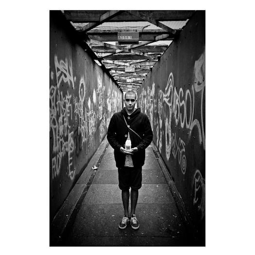 Jerome-portrait_LeoSharp
