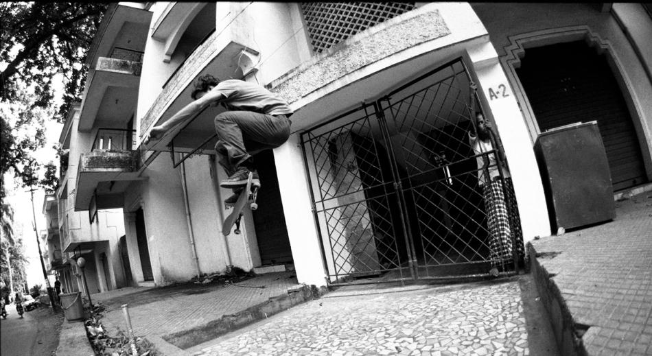 vivien_feil_flip_Cover
