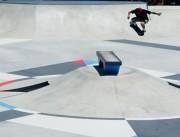 Ryan Shekler bs 360