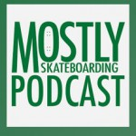 Greg Hunt on Mostly Podcast