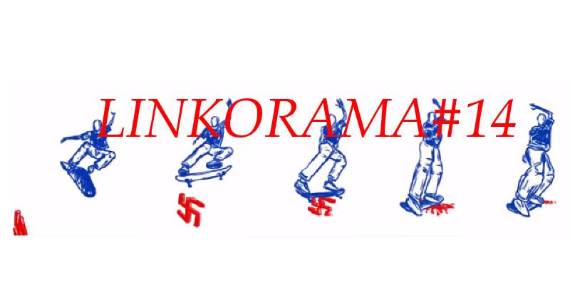 Linkorama#14